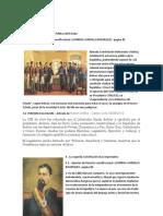capitulo 2 Derecho constitucional Boliviano