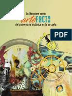 artefacto_2017.pdf
