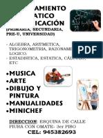 01ANUNCIOS.pdf