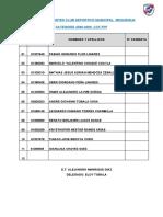 ACADEMIA DEPORTES CLUB DEPORTIVO MUNICIPAL  MOQUEGUA.docx