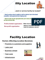 3.-Location-Layout-Scheduling.ppt