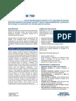 MBS_Hoja_de_datos_MasterSeal_M790_ES_WEB_L