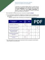 Medicion_resultados ISTAS 21
