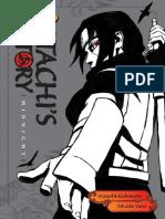 Itachi Shinden 2 - Libro de la Oscuridad.pdf