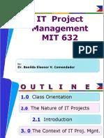 0 ITPM_Orientation_GS_1st_2019