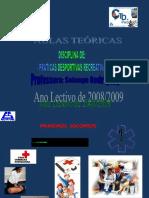 1os_socorros_PDR11 - SOL.pdf