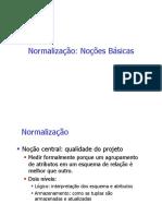 ibd-parte6