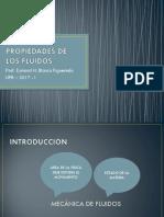 PROPIEDADES DE LOS FLUIDOS 01-2017 (1)