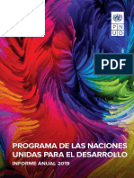 UNDP-Annual-Report-2019-es.pdf