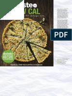 157622-Taste-low-calorie-cookbook.pdf
