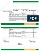 Math 7 Vertical Learning Progression Across Grade Levels 4  .docx