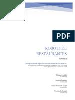 Robot_0710_2020Q3_TP02_18-SIIN-1-023_Wilmar Namenon Castillo Vizcaino.docx