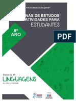 roteirodeestudo-8oanoef-linguagens-semana16 (5)