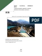 Las_principales_irrigaciones_en_el_Peru.pdf