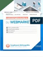 Les fiches outils du webmarketing ( PDFDrive.com ).pdf