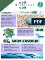 infografia_globalizacion.pdf