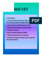 PAFD_M7_01_17ATLETISMO_2parte.pdf