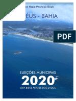 Ilhéus-Relatório-Final-Eleições-2020 (2).pdf