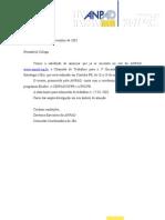 Carta divulgacao 3Es
