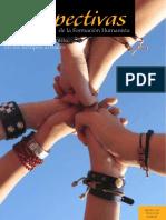 Perspectivas_Formacion_Humanista.pdf
