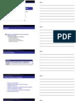 Unidad02_Presentacion02X4
