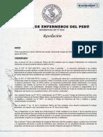 resol520-20_CN_CEP
