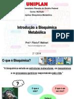 aula1-introduoabioqumicametablica-160316033706