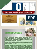 252101400-Oficina-Nacional-Previsional.pptx