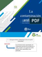 la contaminacion amiental.pptx