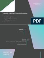 Evento.pdf
