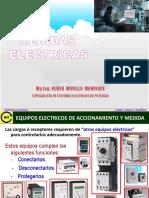 00  MEDIDAS  ELECTRICAS  HM.pdf