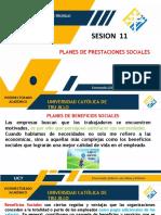 SESION 11 RR HH 2020 2.pptx