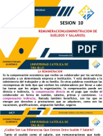 SESION 10 RR HH 2020 2.pptx