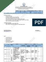 GUIA DE DISCIPLINA.pdf