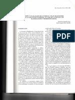 19926-Texto del artículo-44377-1-10-20150630