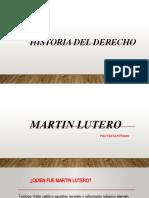 MARTIN LUTERO.pptx