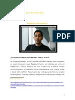 Ficha  Esteban Acuña Cabanzo.doc