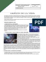 ACTIVIDAD PEDAGOGICA #3  (n) (1).pdf