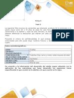 PSICOLOGIA EVOLUTIVA  ENTREVISTA ADULTEZ.doc