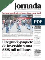 2020_12_01_El_segundo_paquete_de_inversin_suma_228_mil_millones.pdf
