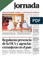 2020_12_05_Regularn_presencia_de_la_DEA_y_agencias_extranjeras_en_el_pas.pdf