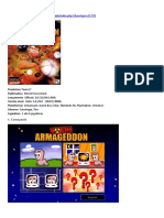 [PC] Worms Armageddon [+guia]