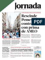 2020_12_06_Rescinde_Pemex_todo_contrato_con_prima_de_AMLO.pdf