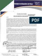Resolucion0003-2018