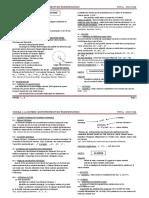 Cours PCT 3ème Module 1 (2017-2018)