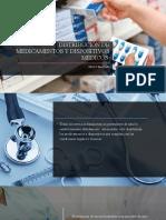 Distribución de medicamentos y dispositivos médicos kelly macias.pptx