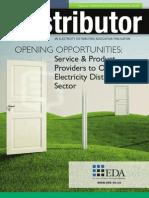 EDA_Nov2010_Distributor