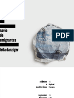 catálogo_navio_de_emigrantes_leila_danziger(1)(1)