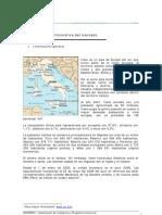 ARTICULO_N°_029-2008_-_GM_16_ITALIA