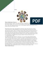 21st-Century-Education_Mulcuturalism.docx